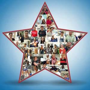 employee star