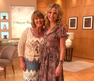 carolyn pollack and jennifer nettles