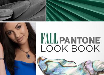 9-7_hp3_pantonelookbook-1
