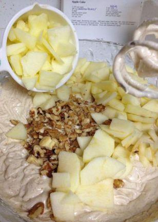 apple picking 3 (2)