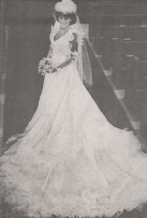 9004_05032018_CP-carolyn-bridal-gown-newspaper-002_600x892