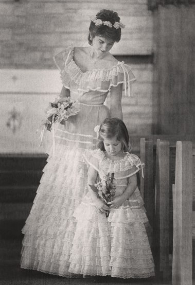 9005_05032018_CP-carolyn-bridal-gown-with-flower-girl_600x878
